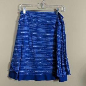 Dresses & Skirts - Reversible skirt
